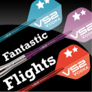 Fantastic Flights